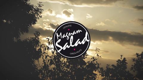 TRAILER MAGNAM SALAD_SET17 2